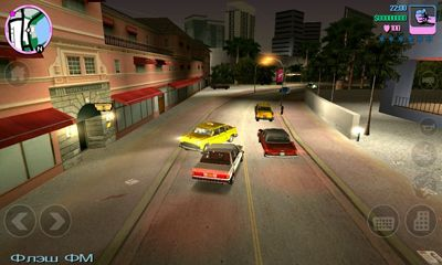 Download-Game-GTA-Vice-City-APK-OBB-Data