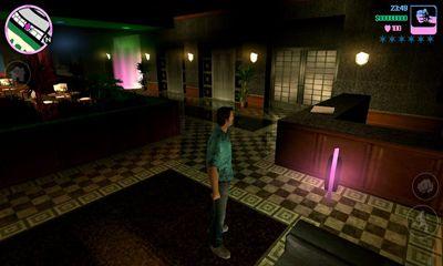 Download-Game-GTA-Vice-City-APK.jpg