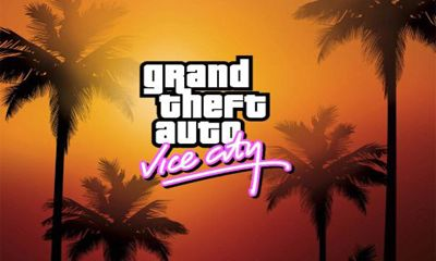 Download-Game-GTA-Vice-City-android.jpg